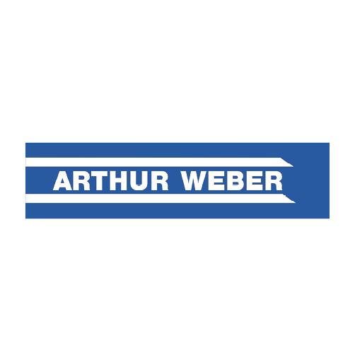 arthur_weber
