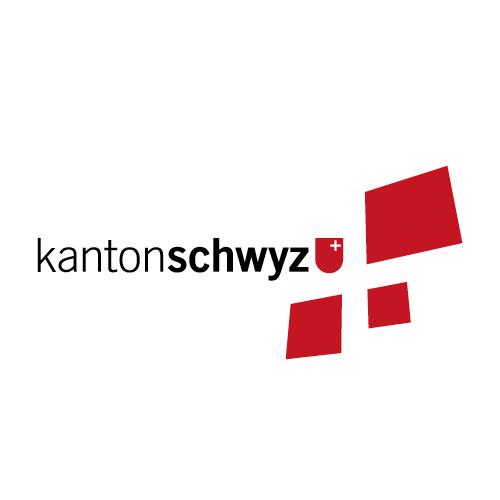 kanton_sz