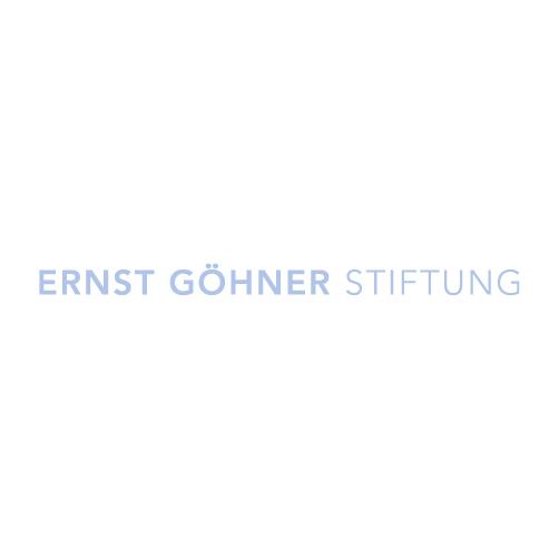 ernst_goehner