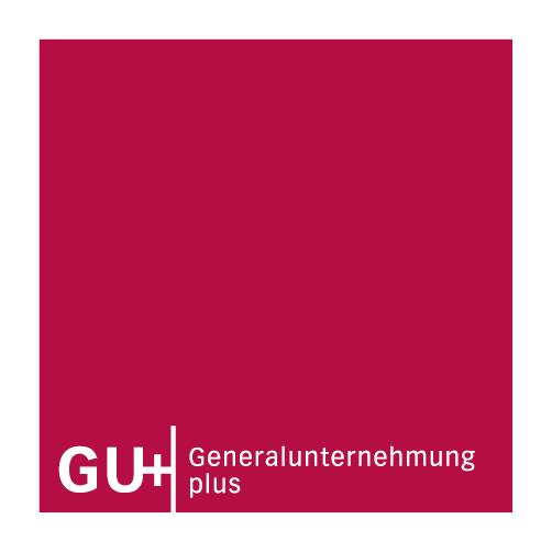 gu_plus