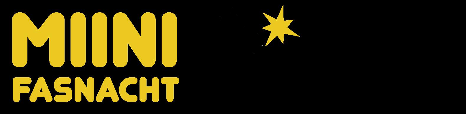 Logo_mFdF_gross_neu