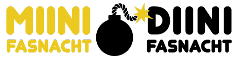 Logo_mFdF_klein_neu