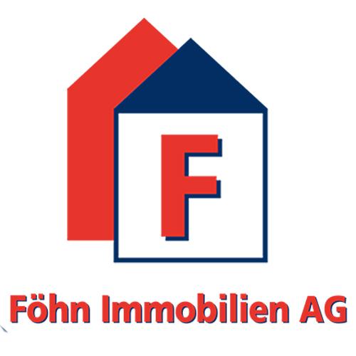 foehn_immobilien